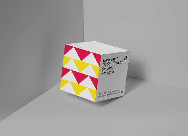 Packaging de caja