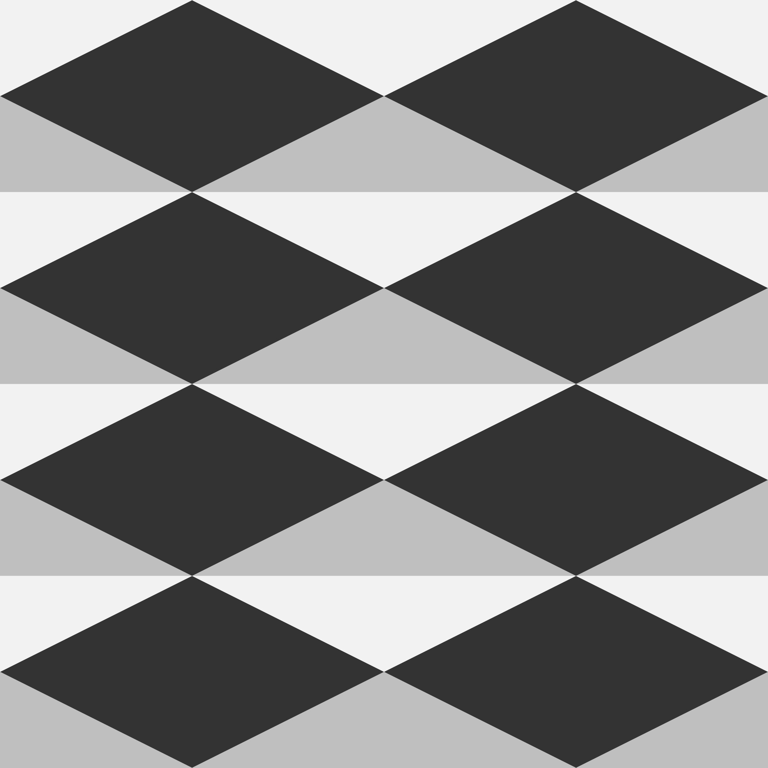 Derprosa™ Matte DL Pro-Shield™