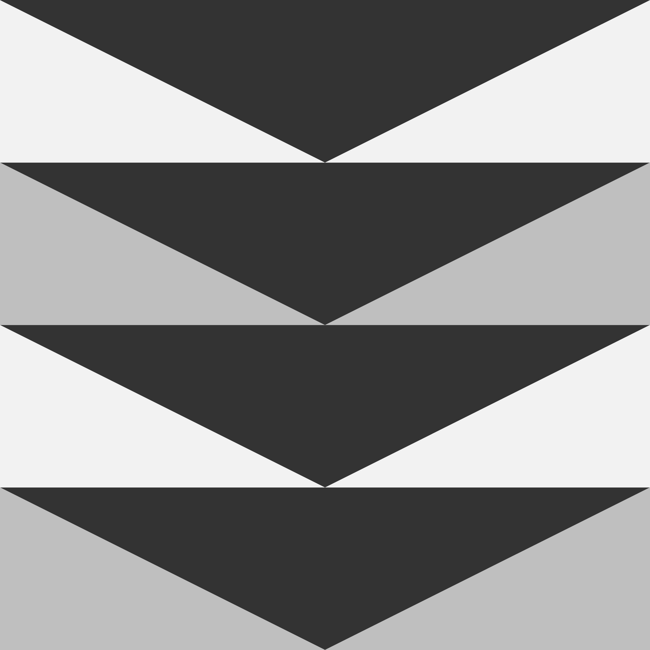 Derprosa™ Matte DL Pro-Shield™ Curlstop