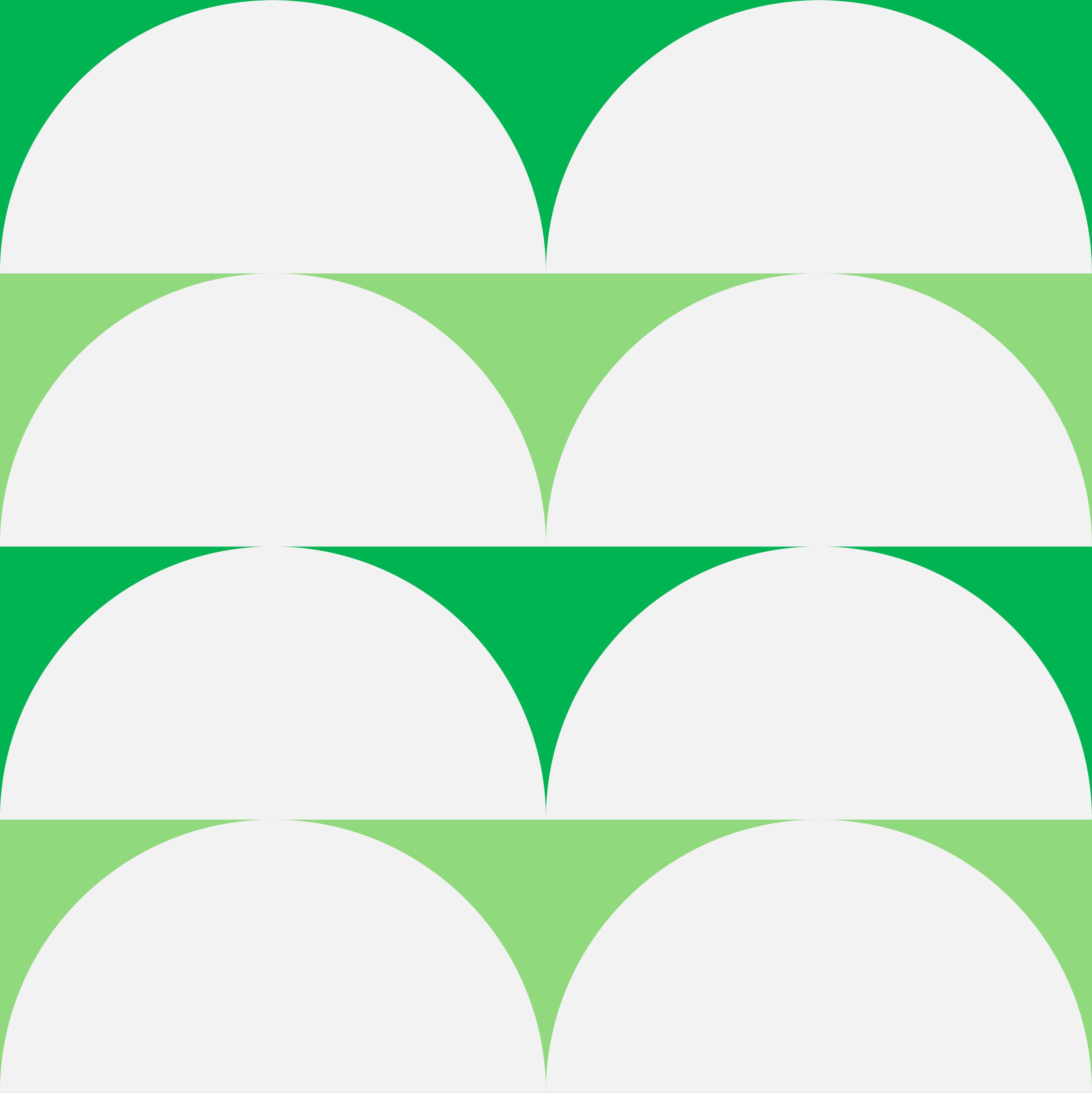 Derprosa™ Gloss Premier reLIFE 50
