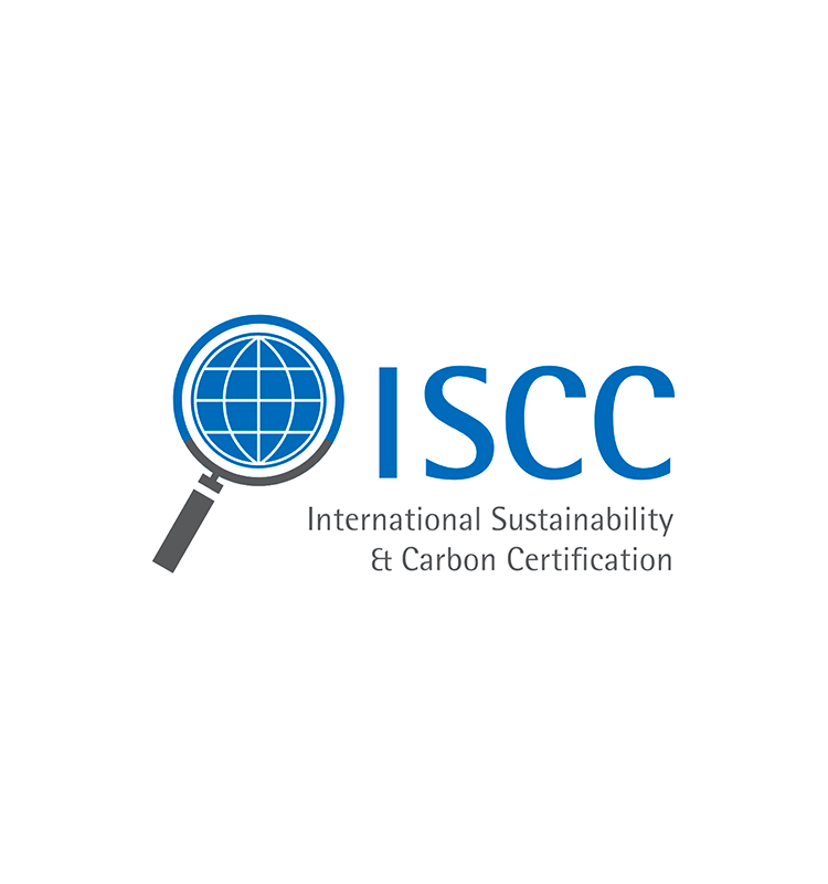 Taghleef Industries SL received ISCC Plus Certification