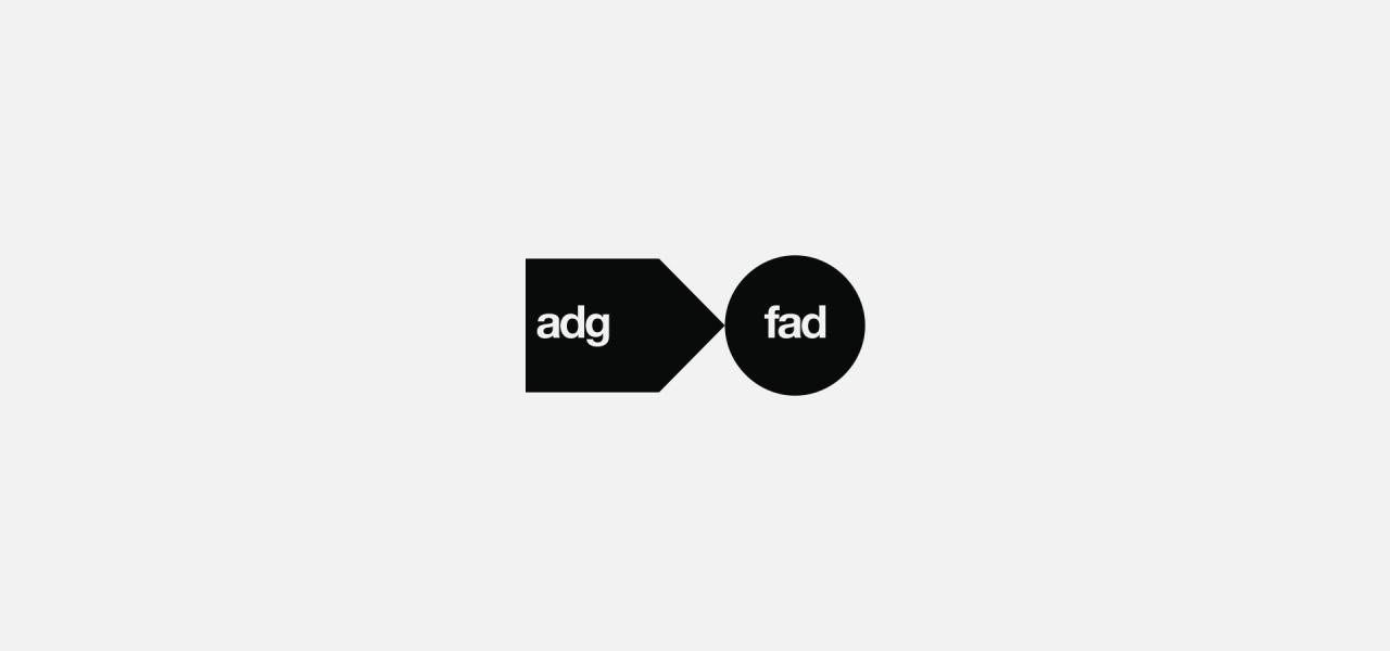 Derprosa by Taghleef Industries: proud sponsor of ADG – FAD