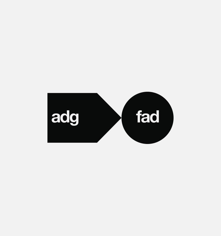 Derprosa by Taghleef Industries: orgulloso patrocinador de ADG – FAD